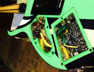 18716799 698360203691295 372208743 n 300x232 - Luthier Guitar Tips  - Elettronica con Fabio Gobbi