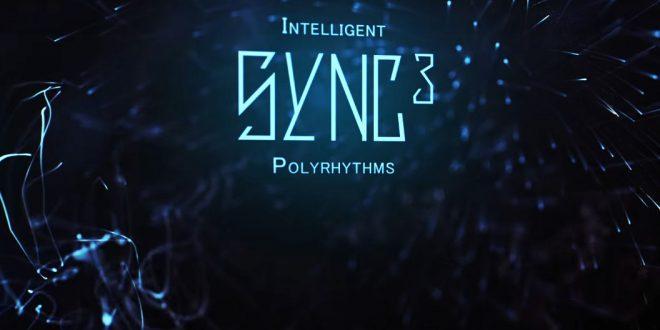 SYNC 3 – AUDIOMODERN – Loops Kontakt library. Un inno oscuro alla sincronizzazione.