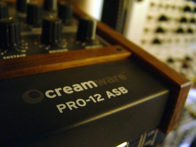 Pro 12 ASB logo1 - Creamware Pro-12 ASB