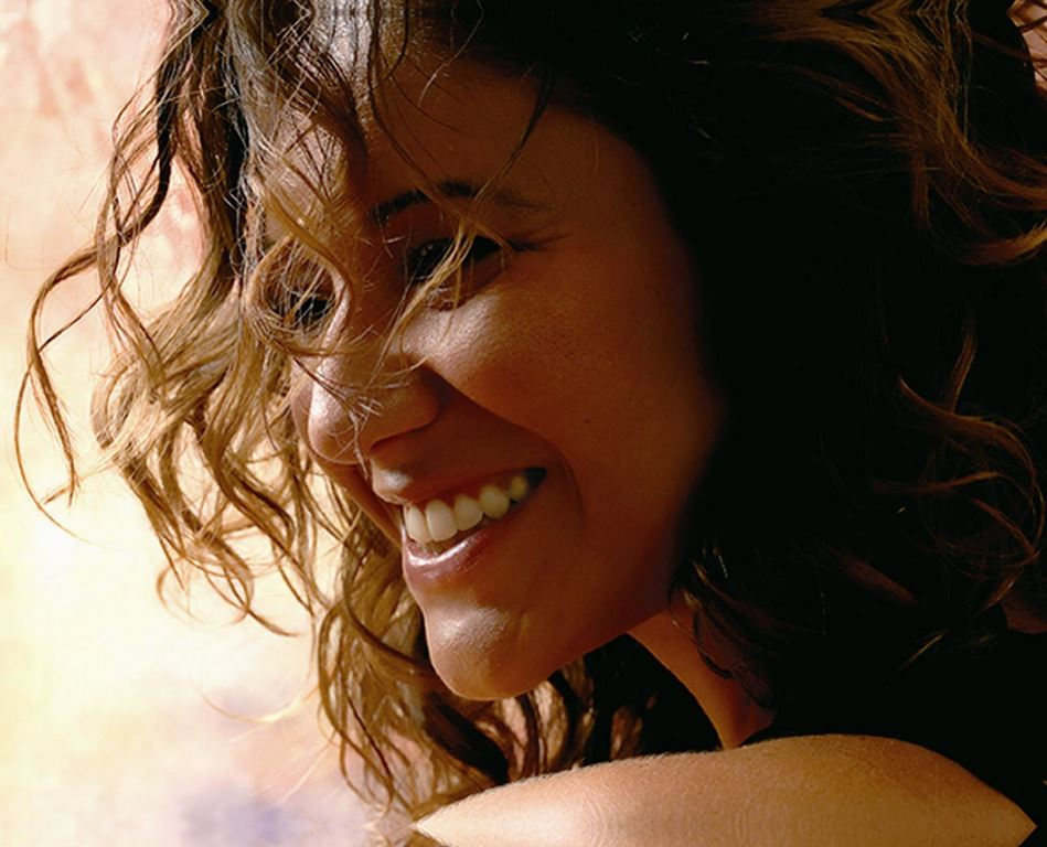 mariarita - Maria Rita Camargo – Maria Rita