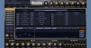 Morphine Modulation Panel  310x165 - Image – Line Morphine