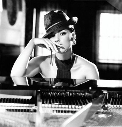alicia keys21 - Native Instruments – Alicia's Keys