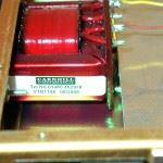 Trasformatore Germanium Foto di A. Campeglia 150x150 - Germanium Pre Amp/DI