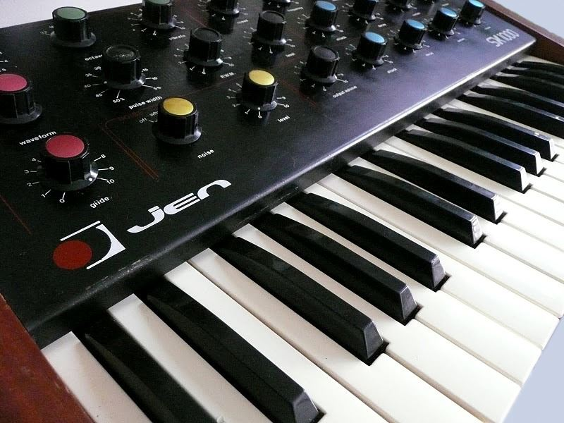 jen - AudioThing - SX1500