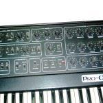 Prophet Pro One 05 150x150 - Prophet Pro One