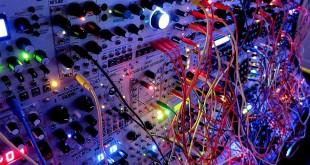 Cavi audio 310x165 - Cavi & Musica - Parte prima