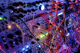 Cavi audio 310x205 - Cavi & Musica - Parte prima