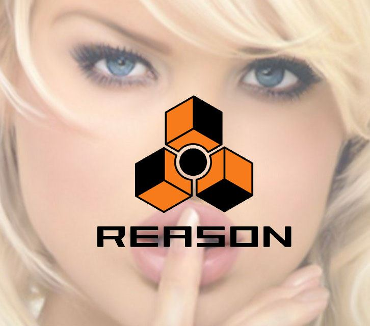 svedese2 - Reason 6 by Propellerhead
