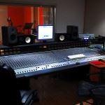 13 Studio Orange Work Napoli Backstage recensioni musicali di Antonio Campeglia Foto di Corrado Amitrano 150x150 - Backstage Age of Audio