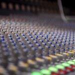 15 Studio Orange Work Napoli Backstage recensioni musicali di Antonio Campeglia Foto di Corrado Amitrano 150x150 - Backstage Age of Audio