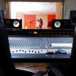 3 Studio Orange Work Napoli Backstage recensioni musicali di Antonio Campeglia Foto di Corrado Amitrano 150x150 - Backstage Age of Audio