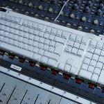 4 Studio Orange Work Napoli Backstage recensioni musicali di Antonio Campeglia Foto di Corrado Amitrano 150x150 - Backstage Age of Audio
