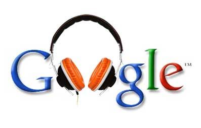 Fig. 4 google music