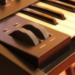 Qualdorf Q Plus limited edition Foto di Guido Scognamiglio 10 150x150 - Waldorf Q Plus limited edition