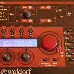 Qualdorf Q Plus limited edition Foto di Guido Scognamiglio 8 150x150 - Waldorf Q Plus limited edition