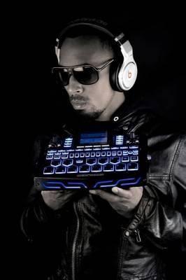 BKE Beat Thang - BKE - Beat Thang
