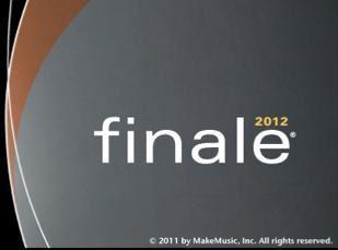 finalmente 01 - Finalmente... Finale