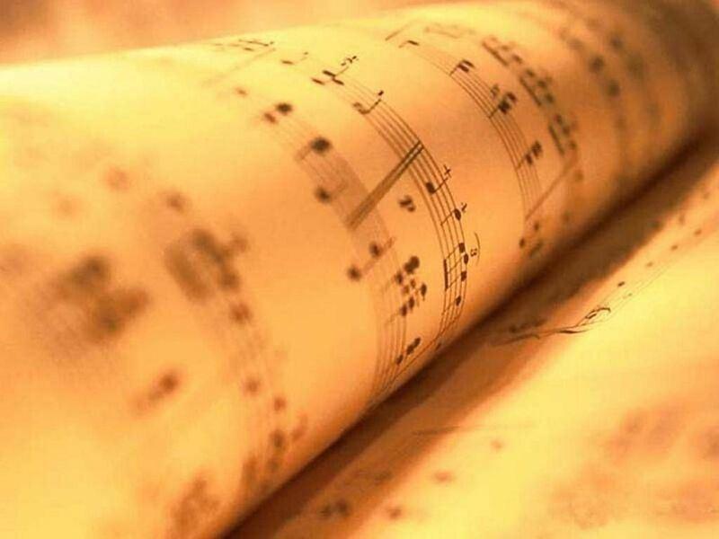 Spartito Age of Audio - Finale 2012 - Alla prossima rotatoria svolta a destra...