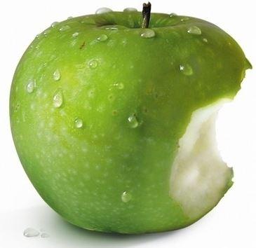 Il tempo delle mele Age of Audio - Finale 2012 - Il tempo delle mele.