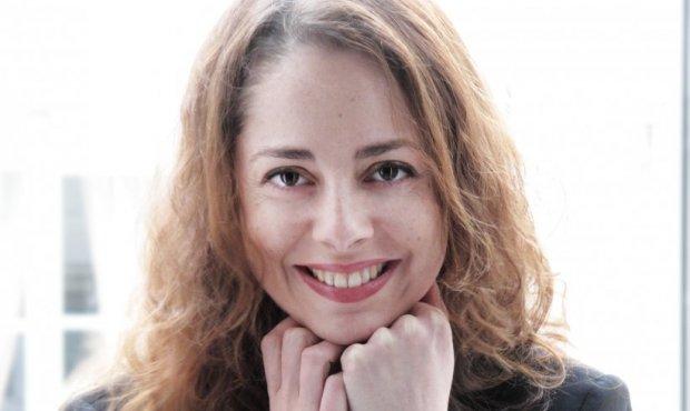 kaddour - Feriél Kaddour