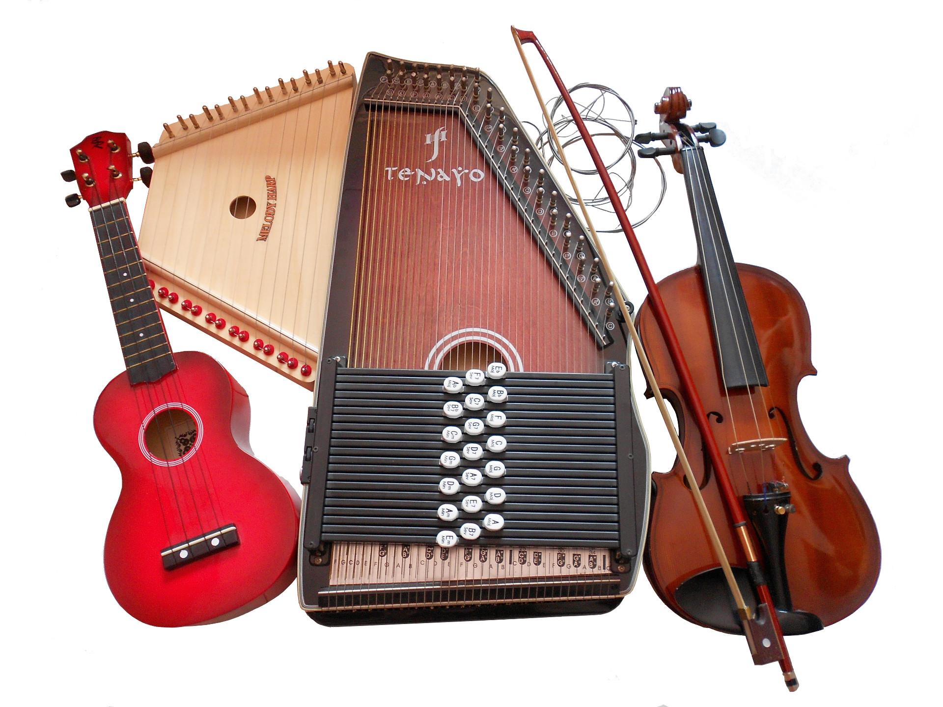 "AudioThing Strings - AudioThing rilascia ""Strings"" per Mac e PC VST e AudioUnit"