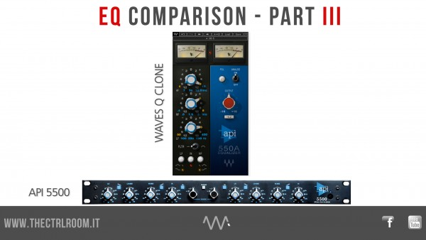 EQ COMPARISON PART III e1403798561258 - API 5500 Vs API 550B