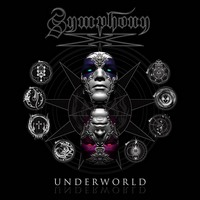 Symphony X Underworld Age of Audio - Symphony X – Underworld