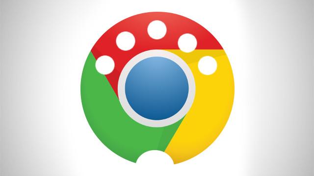 Chrome Midi - Chrome suona... con un protocollo di oltre 30 anni fa!