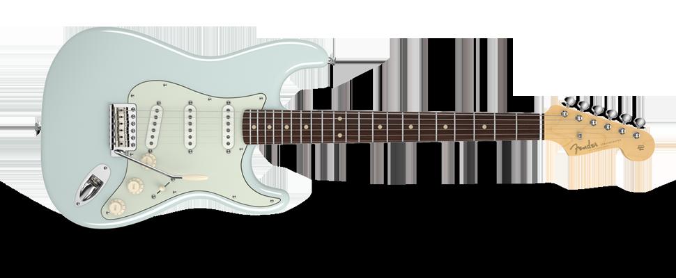 """streatocaster - La rivoluzione """"rumorosa"""" di Leo Fender!"""