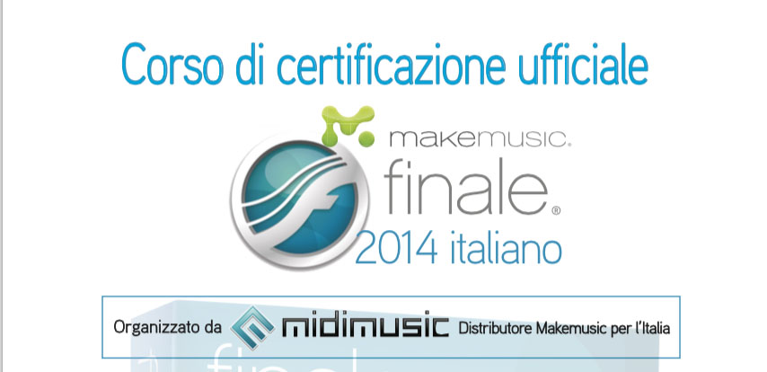 makemusic finale 2014 italiano