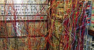 cavetteria 310x165 - Uno, nessuno... centomila cavi audio! Ma quale?!