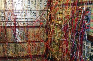 cavetteria 310x205 - Uno, nessuno... centomila cavi audio! Ma quale?!