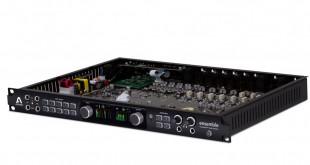 Apogee Ensamble AgeOfAudio 310x165 - Apogee Ensemble
