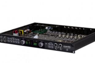 Apogee Ensamble AgeOfAudio 310x205 - Apogee Ensemble