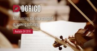 Steinberg Dorico 310x165 - Steinberg Dorico - Preview