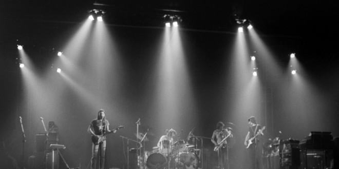 Dark Side Of The Moon1973 AgeOfAudio  660x330 - Pink Floyd - Parte 1 - C'era una volta la sperimentazione…