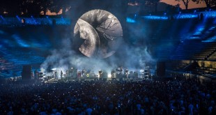 Pink Floyd Pomperi 2016 Pic by Giuseppe Clemente AgeOfAudio 310x165 - Pink Floyd – Parte 2: Il crollo e la rinascita