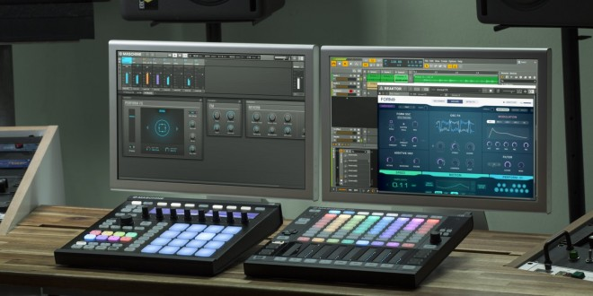 img ce full maschine jam overview 05 dual impact a21cf537c92d6b1abe83a6e41e1fda1d d 660x330 - Maschine Jam