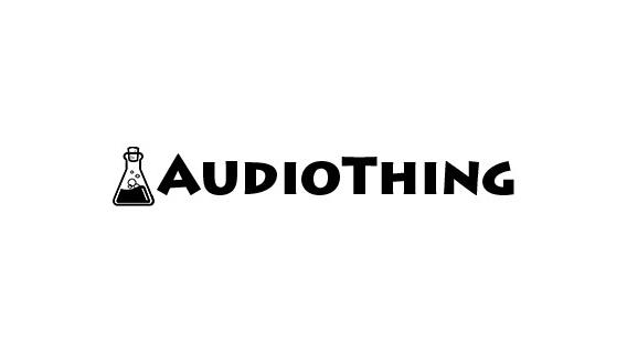 AudioThing - AudioThing Strings. L'emozione viaggia sulla corda