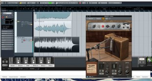 Fender session 1 310x165 - Fender 55 Twin Deluxe e Manley VoxBox per UAD.