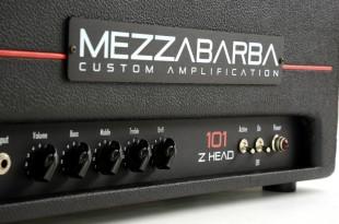 3 310x205 - Mezzabarba 101 - Vintage Sound by Pierangelo Mezzabarba
