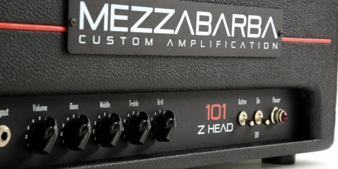 3 660x330 - Mezzabarba 101 - Il vintage secondo Pierangelo Mezzabarba