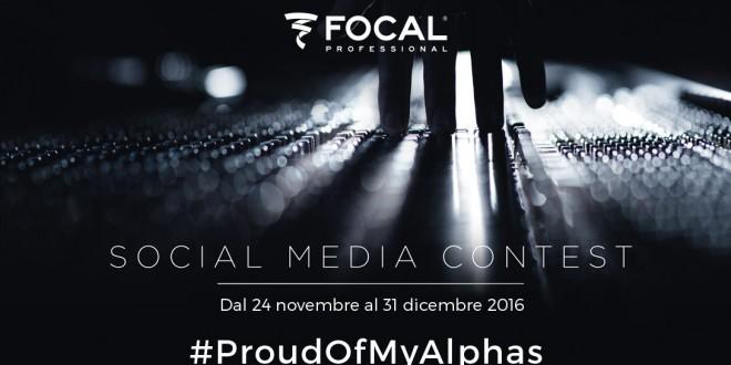Contest Focal 660x330 - Focal - Alpha Contest