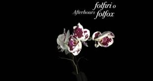 Afterhours – Folfiri o Folfox