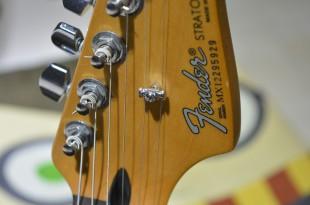 DSC 0260 310x205 - Guitar Upgrade - Piccoli grandi interventi per migliorare la tua chitarra.