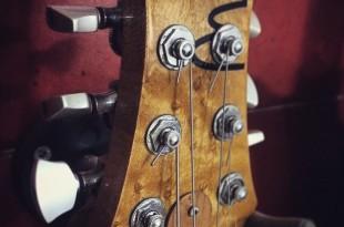IMG 2972 310x205 - Luthier Guitar Tips - I body per chitarra con Vincenzo Romano