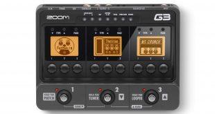 Multieffetto Zoom G3 310x165 - Zoom G3 - Il mondo in una scatola.