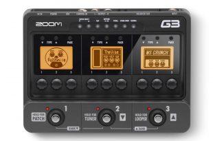 Multieffetto Zoom G3 310x205 - Zoom G3 - Il mondo in una scatola.