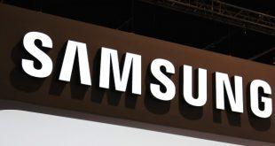Samsung 310x165 - Samsung acquisisce ufficialmente il marchio Harman Kardon.