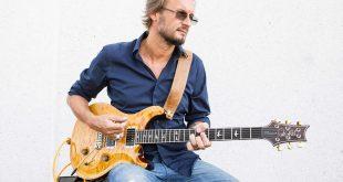 Luca Colombo AgeofAudio 310x165 - Masterclass di chitarra con Luca Colombo